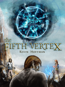 The Fifth Vertex by